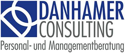 Danhamer Consulting